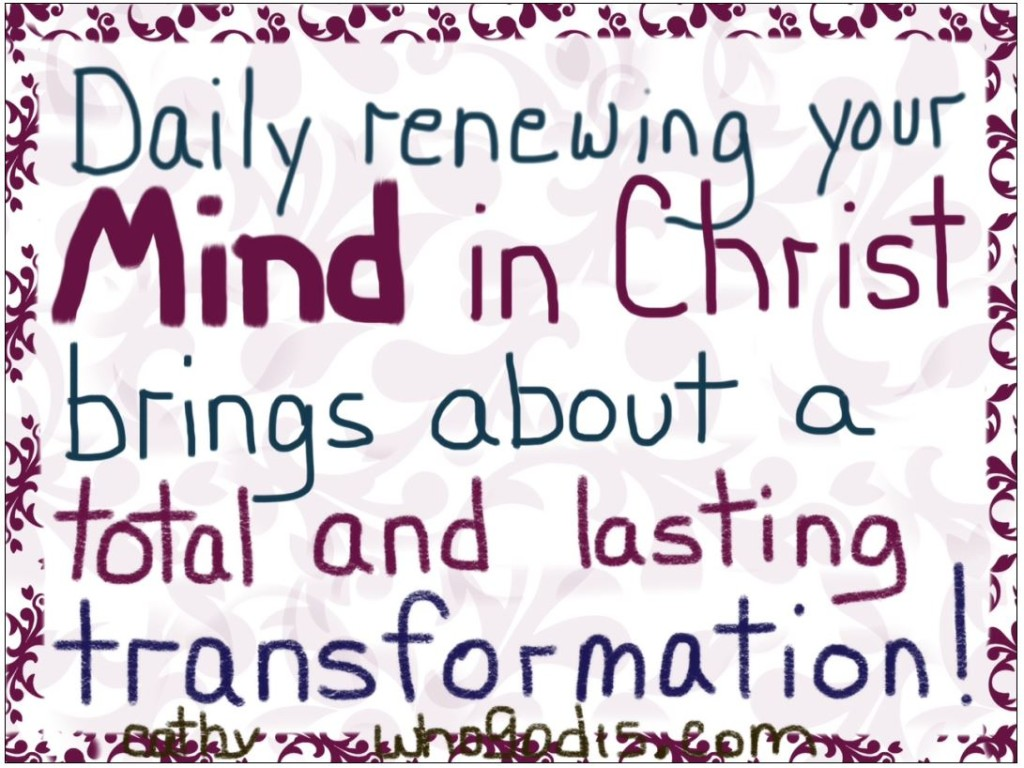 daily-renew-mind-in-christ