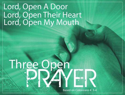 3-open-prayer