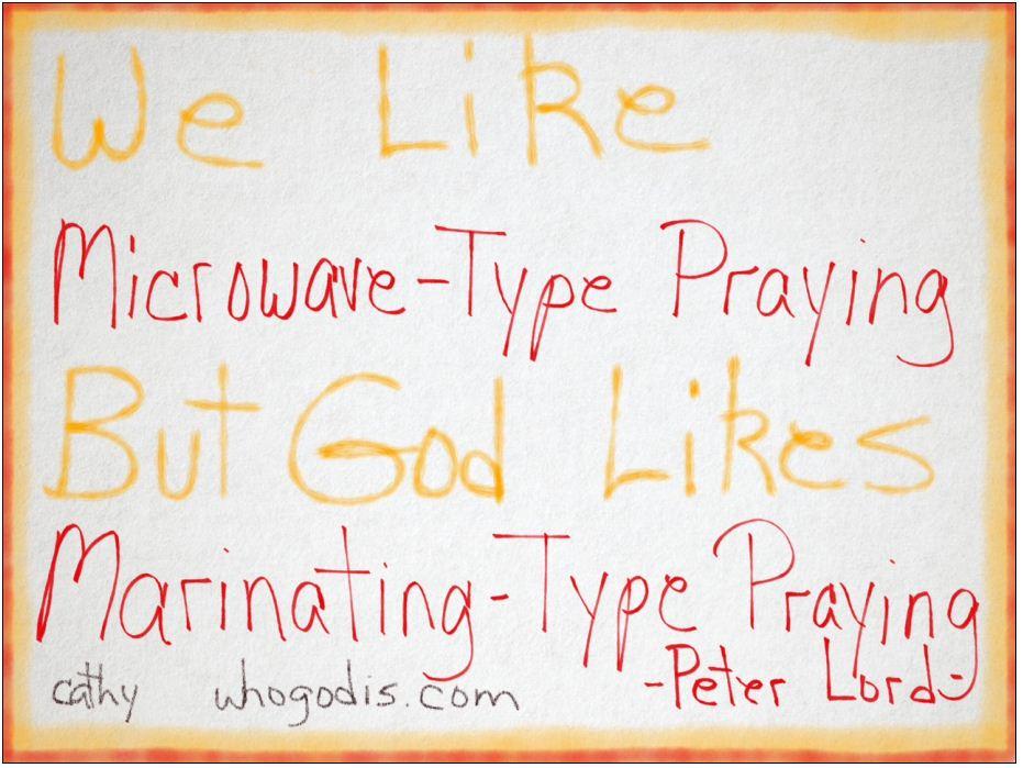 microwave-marinating-praying