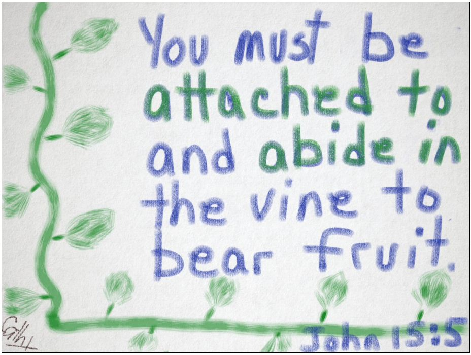 abide-in-vine-bear-fruit