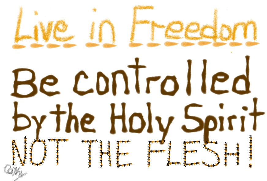 freedom-controlled-by-holy-spirit