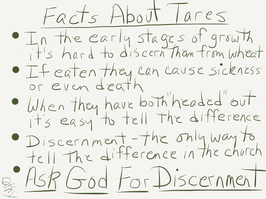 facts-about-tares
