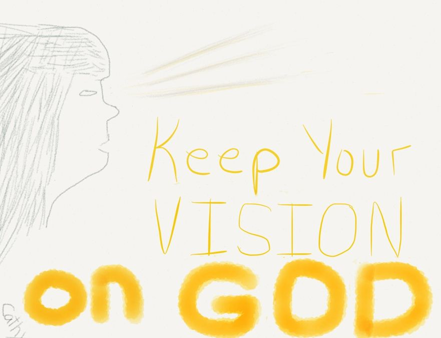keep-vision-on-god