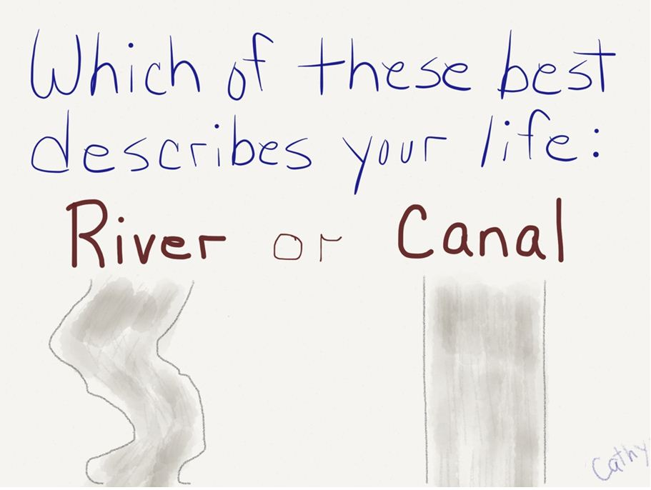 rover-or-canal