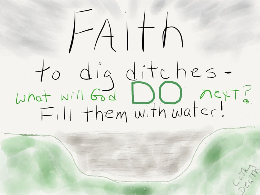 faith-to-dig-ditches