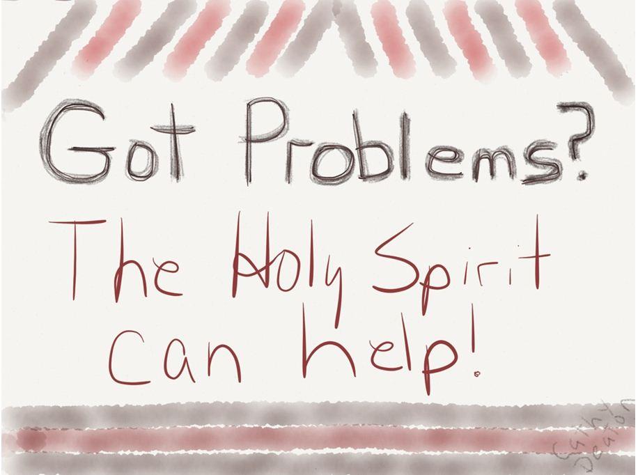 got-problems-hs-can-help