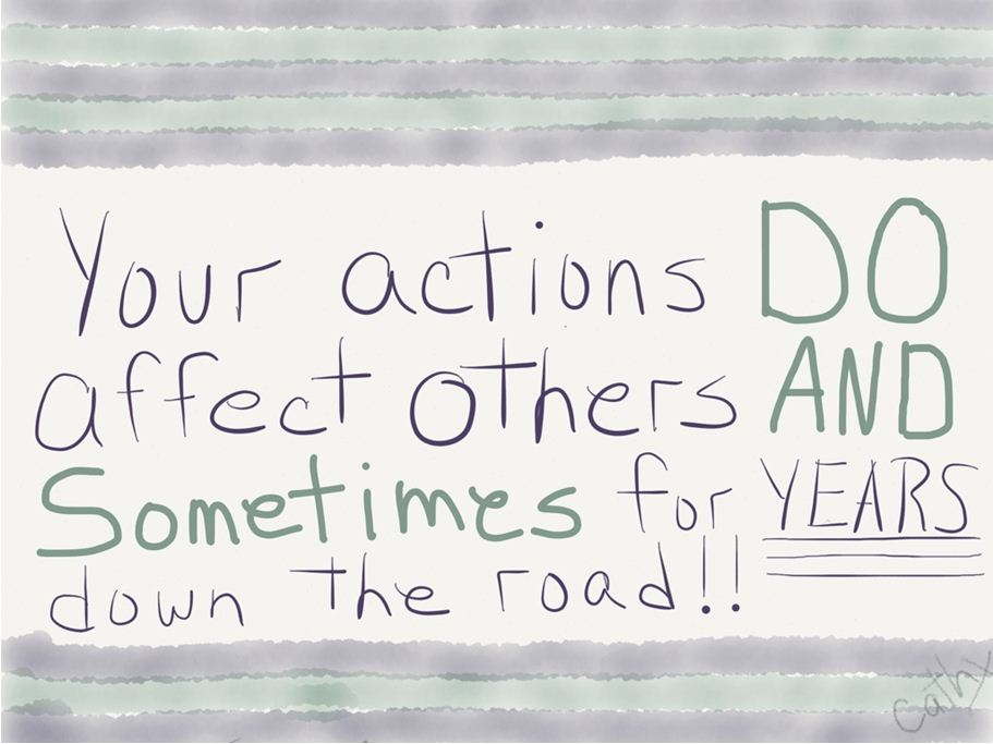 actions-affect-others