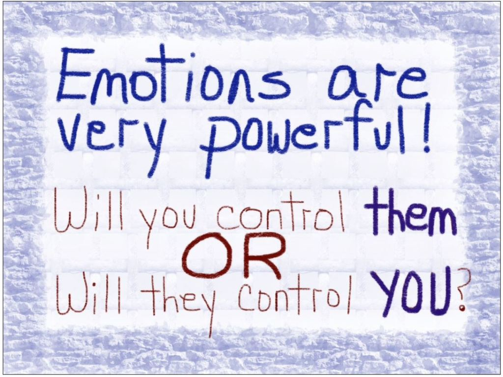emotions-are-very-powerful