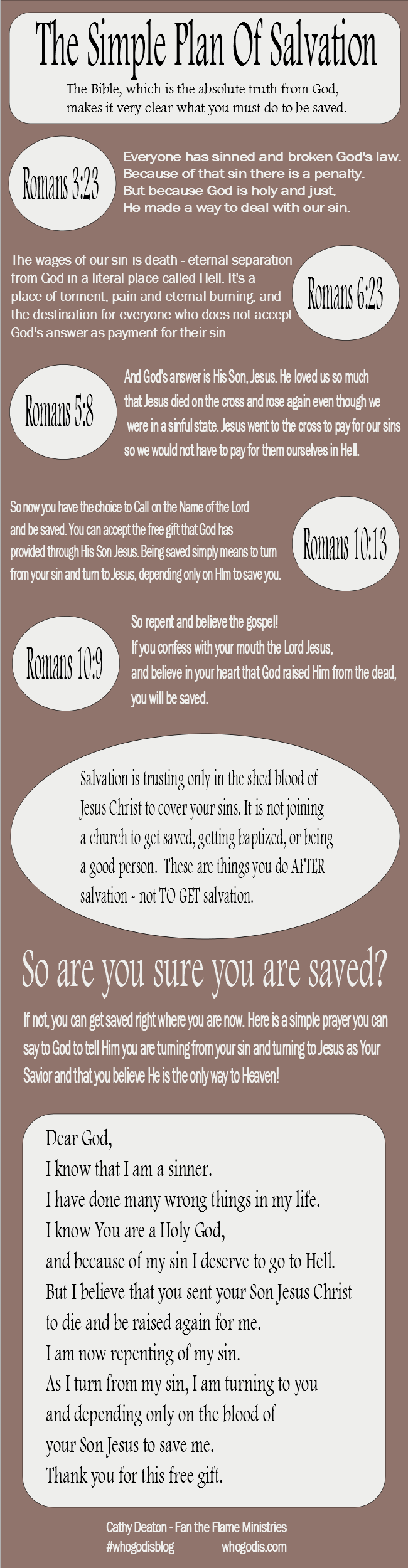 simple-plan-of-salvation